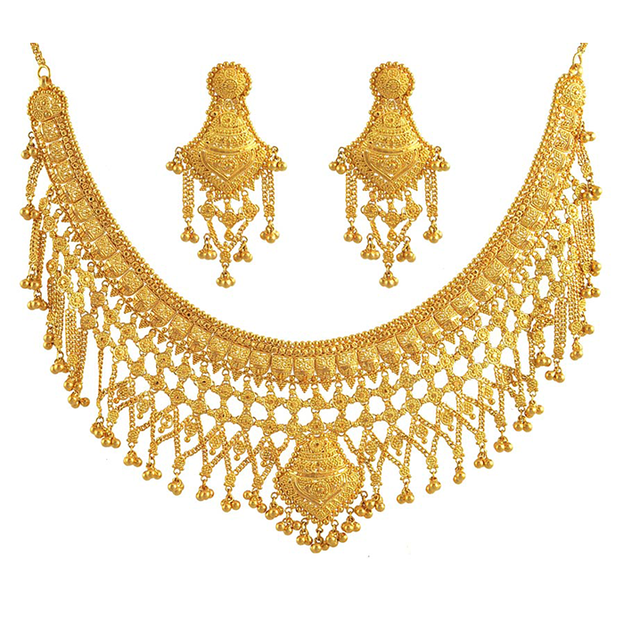 Lakshmi Golds Palace