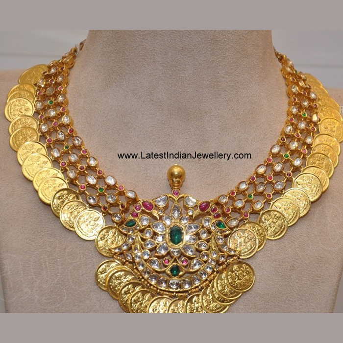 Lakshmi Golds Palace Our Collections
