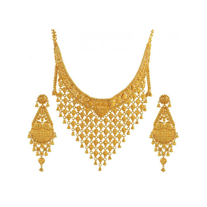 Lakshmi Golds Palace | Our Collections